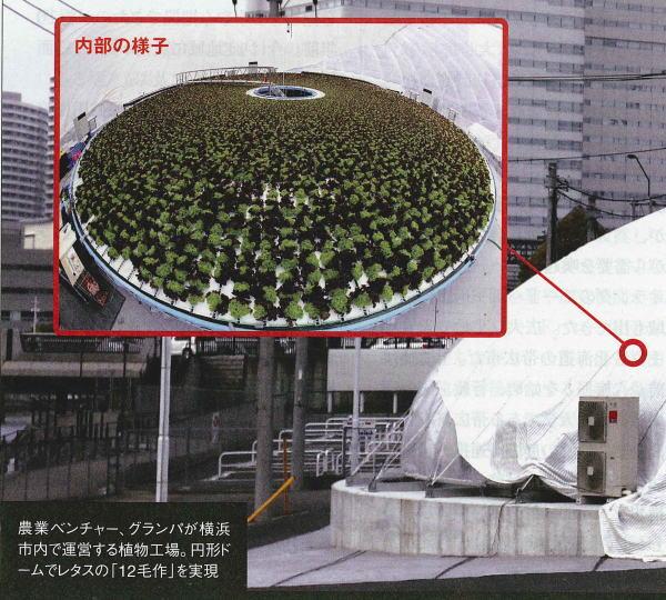 2014年5月12日日経ビジネス4