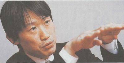 2011.1.18 朝日1